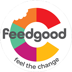 feedgood
