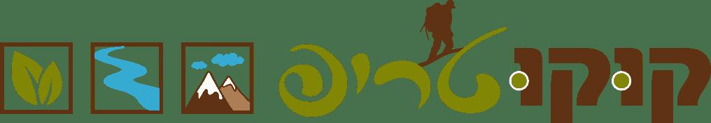 לוגו-לאתר-קוקו-1